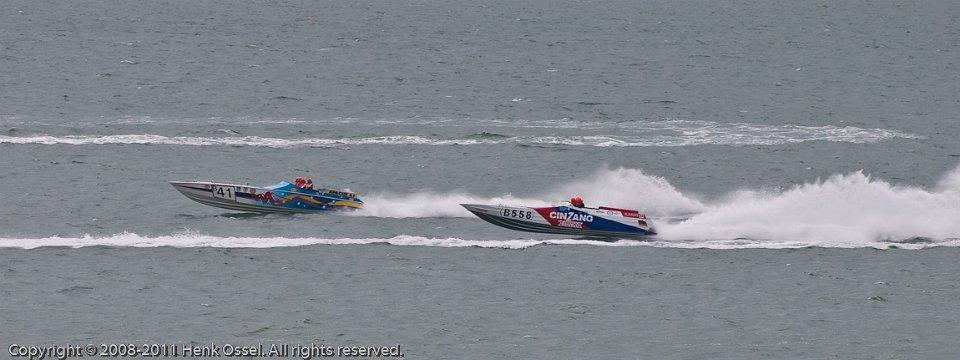 Powerboatrace