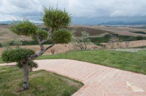 Toscane - deel 2