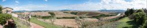 Panorama Diacceroni